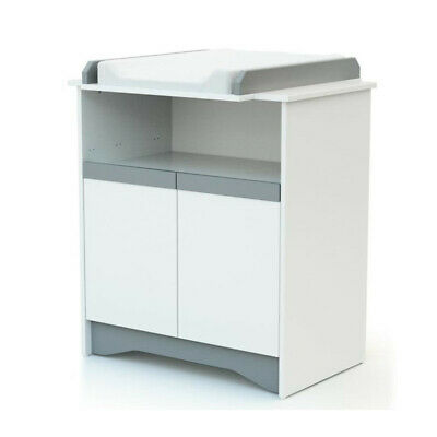 AT4 Cotillon Commode - Gris