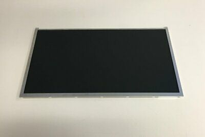 "Dell Latitude E6400 LCD Laptop Screen Matte 14.1"" LTN141BT01 ""B"""
