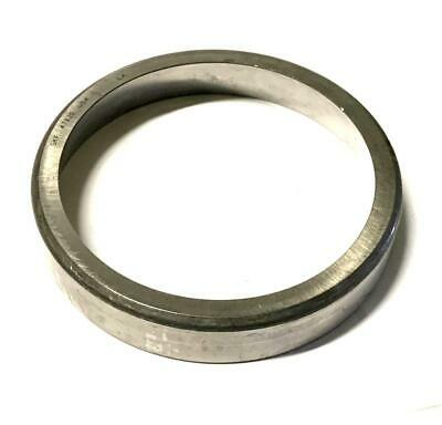 """SKF 47820 Tapered Roller Bearing Cup 5.7500"""" X 1.0313"""""""