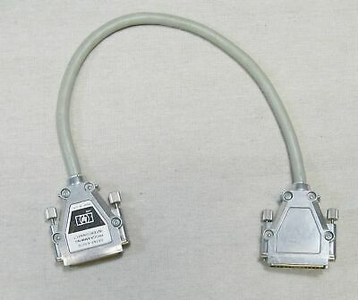 Agilent HP 08748-60012 Programming Interconnect Cable
