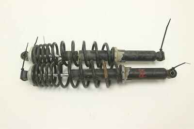 Can-Am Outlander 650 MAX 08 Shocks Rear (Pair) 706000553 21503