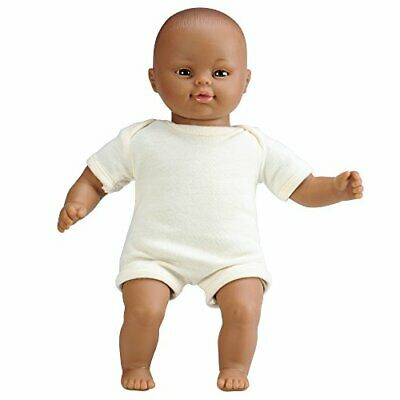 Educational Insights Baby Doux Doll
