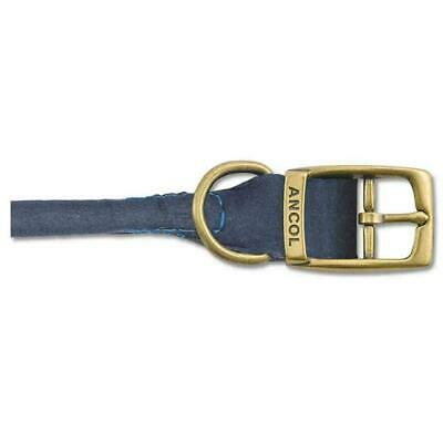 Dog Collar Ancol Timberwolf Round Collar