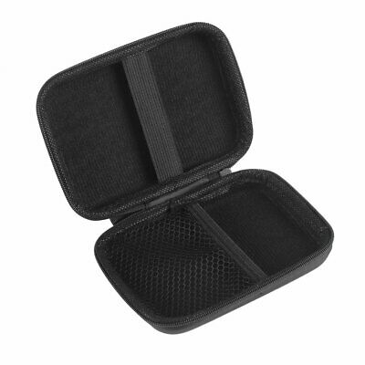Portable 2.5'' External Hard Disk Drive Protect Holder Carry Case Cover Pouch UR