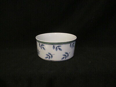 Villeroy & Boch - SWITCH 3 - Fruit or Cereal Bowl