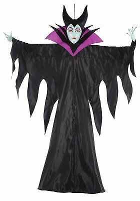 Disney Maleficent 95321S Child Costume Halloween RUBIE/'S Japan With Tracking