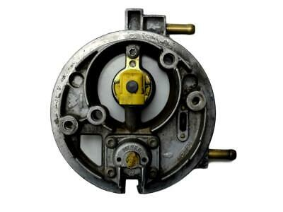 Injection De Combustible  Fiat Lancia IWM523.00 Weber 9664