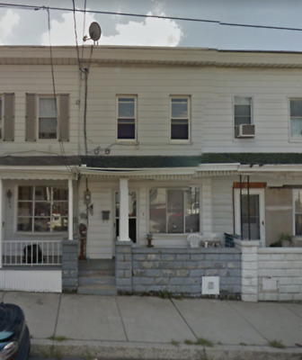 (WOW!!!!!)  2 Bed 1 BathHouse PA-NY NJ MD CT Philly Poconos  (LOOK!!!!)