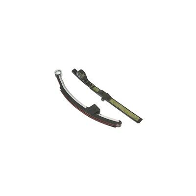 Rcvfrd-3700081371255-Guide Chaine De Distribution Maxiscooter-Maxi Scooter Pour