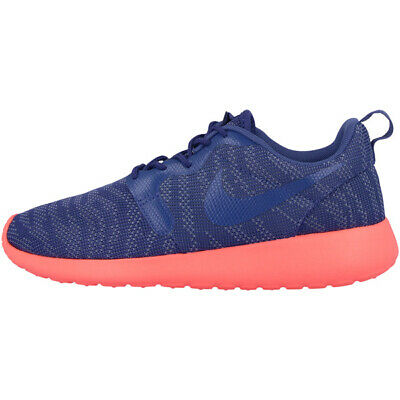 2018 schuhe Winter Sportlich Original NIKE ROSHE RUN Atmungs