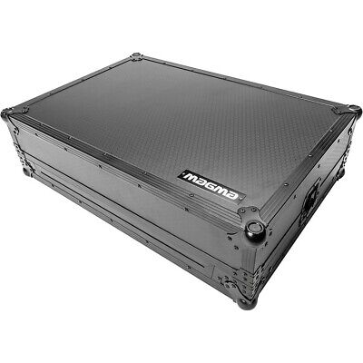 Magma Cases Multi-Format Workstation XXL Plus ATA Flight Case 190839747433 OB