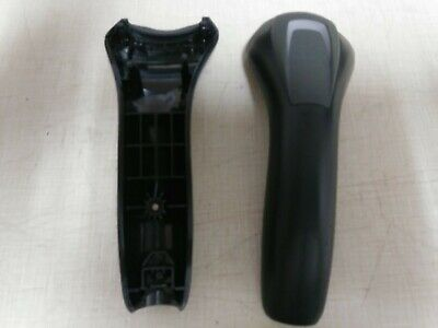 Honeywell Bm1400G2D-2 Barcode Scanner Outer Shell Button Assembly Parts Hardware