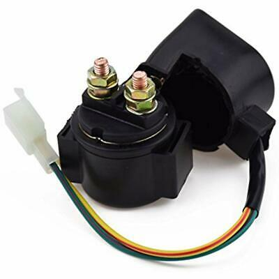 6150 Ignition Coil 6110A F6 F3 for Coolster 6110 F5 F2 15 in cable