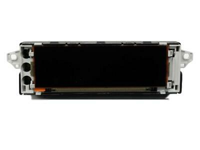 Radio-Display  Peugeot 307 96524732XT Johnson Controls