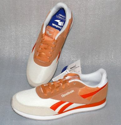 Reebok ROYAL CL JOG 2HS |