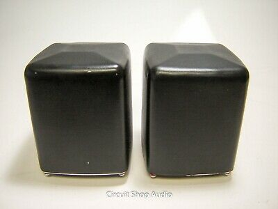Pair of Silsonic 5.5K Tube Amplifier Output Transformers / SP-50 -- KT