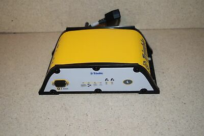Trimble Netrs P/N 45905-00 Gps Reference Station Receiver (Gg)