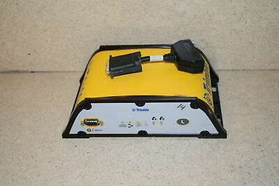 Trimble Netrs P/N 45905-00 Gps Reference Station Receiver (Hh)