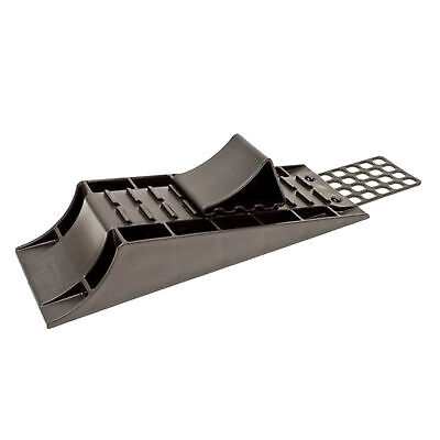 Froli Level 3 Part Ramp Set (MD843)