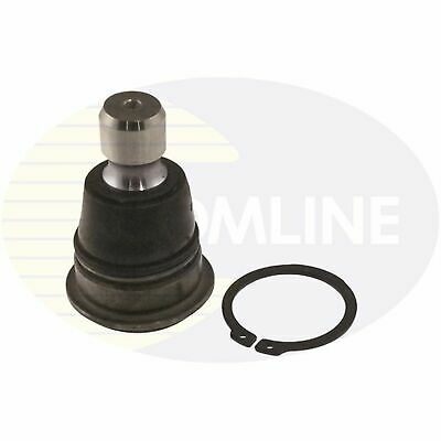 Blueprint ADN18638 Ball Joint Fit pour D NISSAN Maverick Terrano II