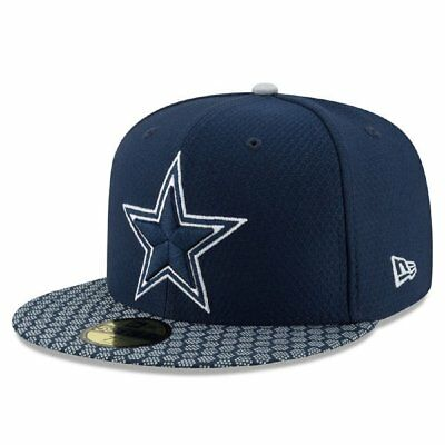 limited guantity shoes for cheap uk cheap sale DALLAS COWBOYS NFL Football New Era 59FIFTY Men Fitted Hat Cap ...