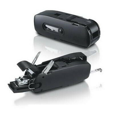 Ten-in-one Office Tools Combination Multifunctional Stapler ClippersOffice Stati