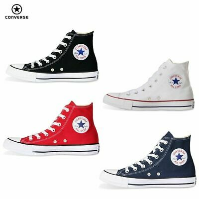 chaussure converse homme basket