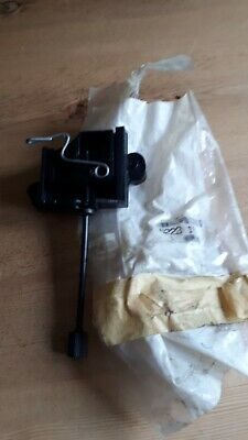 Peugeot 309 MK1 1.3 Genuine Fahren Outer Right Offside O//S Tie Track Rod End