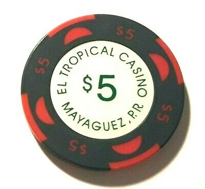2 ✯ CASINO POKER CHIPS GENUINE COLLECTION ✯ BLOWOUT SALE ALMOST 200 CASINO/'S