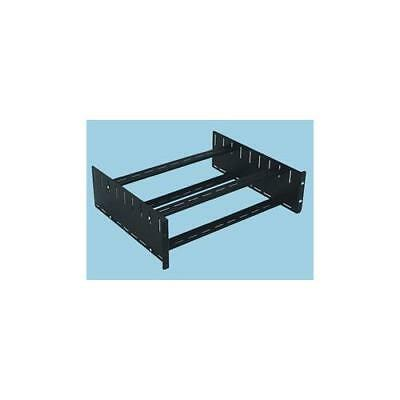 Ga70433 R1288/3Uk - Adjustable Utility Shelf