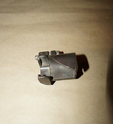 Kent-Moore J-28625-66 GM Door Hinge Compressor Tool - Right Side
