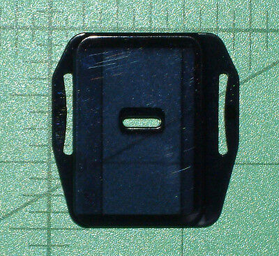 FEED DOG COVER PLATE / DARNING PLATE * Singer 1105 1106 1120 8280 SWN30 AH500