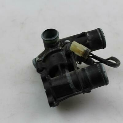 2013 ducati 1199 panigale OEM THERMOSTAT W HOUSING ASSEMBLY