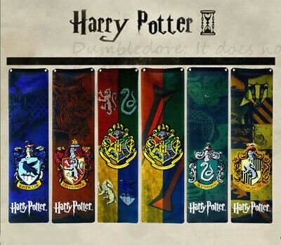 NEW HARRY POTTER HOGWARTS MAGIC SCHOOL banner hang flag Wall Hangings Decor