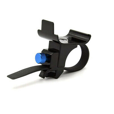 Adjustable Adapter Selfie Stick Remote Control Clip Lock Holder for GOPRO Hero