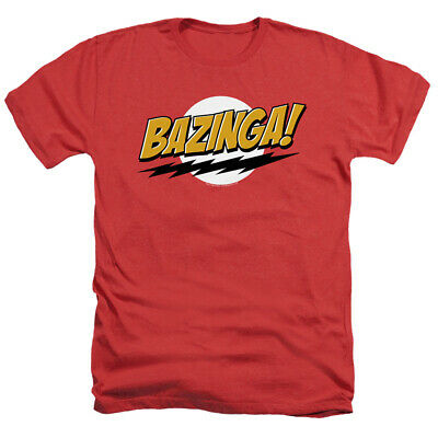 Big Bang Theory Pixel Gang gars Adulte T-Shirt Officially Licensed Merchandise