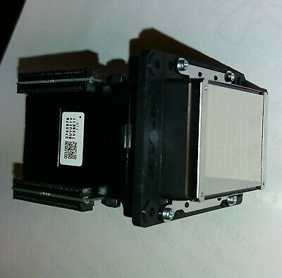 Spare parts for printer Epson Stylus Pro GS 6000