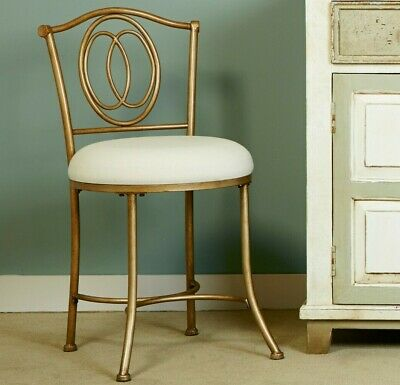 Prime Bathroom Vanity Chair Extra Wide Bedroom Seat Metal Back Gmtry Best Dining Table And Chair Ideas Images Gmtryco