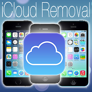 iCloud Removal Service Clean Mode For iPhone X & 8 Plus 100% unlock in 1-5 Days
