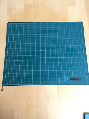 Small Cutting Pad / Mat For Arts And Crafts