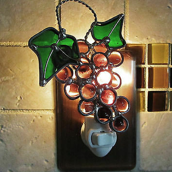 Stained Glass Supplies Bevel-ornament