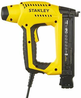 531772 STANLEY 6-TRE650 Chiodatrice ElettricaB0052MEHQE
