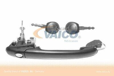 VAICO Spare Door Handle V106143