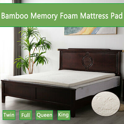 Flannel Fleece Sherpa Blanket Twin Queen Throw Thickened Soft Plush Sofa Bed Rug