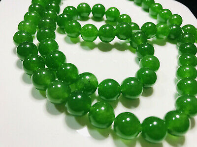 AAA-natural-6mm-Green-Agate-Onyx-Round-Loose-Beads-15