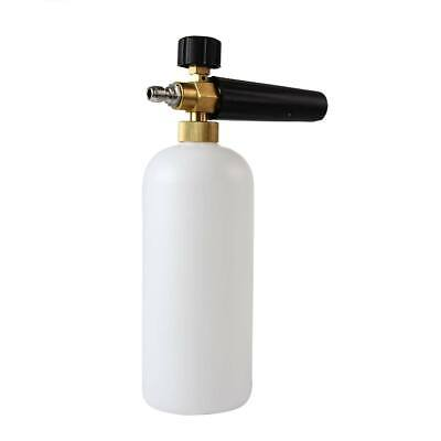 PW7174 High Pressure Washer Professional Foam Cannon for Car Washing