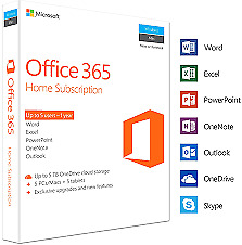Microsoft Office 365 Pro Plus Instant Delivery