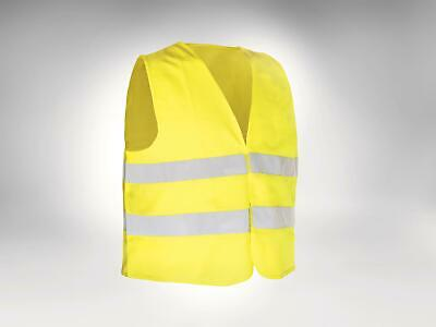 Genuine Kia XCeed 2020>Safety  Vest  - 66941ADE00
