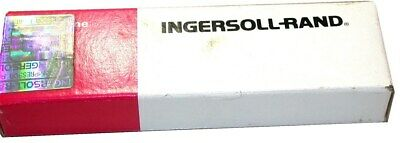 Up to 8 New Ingersoll-Rand Channel & Spring Set for compressors CCN-37021417