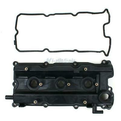 I35 Altima Maxima Murano Quest Engine Valve Cover with Gasket Right Side Fits